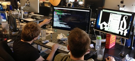 Mumps Programming Jobs Are Gaining Traction | TornasolBroadcast | Hot Technology | Scoop.it