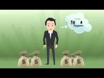 Binary Options   The Best Binary Options Trading Signals Service | Crazy weight lost thing that really works. | Scoop.it