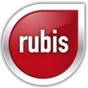 Rubis finalise l'acquisition d'Eres - Europétrole | Energy | Scoop.it