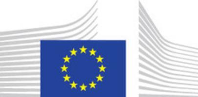 EUROPA - PRESS RELEASES - Press release - El acceso abierto a las publicaciones de investigación alcanza el llamado
