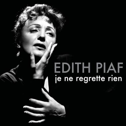 50 French Songs You Need To Hear Before You Die   World Language Instruction   Scoop.it