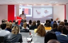 Errores comunes en las estrategias de Content Marketing | Màrqueting | Scoop.it