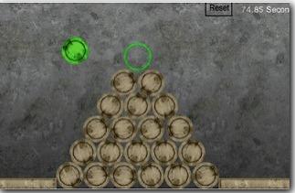 Assembler. Jugando con la lógica y la física | Principios de logica | Scoop.it