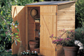 Buying Guide for Garden Tool Sheds | how to choose the right shed | Scoop.it