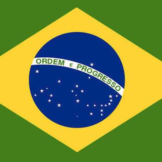 Le Brésil veut changer la gouvernance du Web - Clubic.com | Multimedia tools for journalists and communicators | Scoop.it