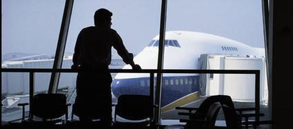 Peur en avion - Aviophobie | Air Panic Assistance : Aerophobie et stress en avion | Scoop.it