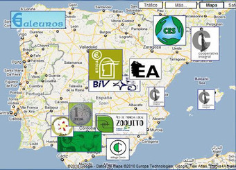 VIVIR SIN EMPLEO: SITUACION DE LAS MONEDAS SOCIALES EN ESPAÑA, ABRIL 2012