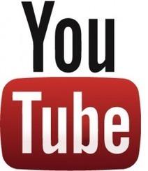 10 Sites Like YouTube - YouTube Alternatives | Publication de contenu | Scoop.it