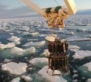 Stockage du CO2 dans l'océan : de nouvelles données à prendre en ... | Captiven | Scoop.it