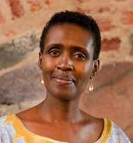 Winnie Byanyima appointed to lead Oxfam International | Oxfam International | Ogunte | Women Social Innovators | Scoop.it