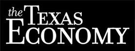 Economic Outlook | The Texas Economy | Real Estate Topics | Scoop.it