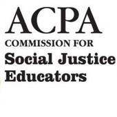 Higher Education, Social Justice, and Public Pedagogy by Nana Osei-Kofi | Creatively Teaching: Arts Integration | Scoop.it