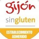 Gijón sans gluten | Manger autrement - Sortir & Voyager | Scoop.it