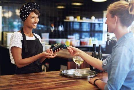 Expérience client : transformer la transaction en relation | usages du numérique | Scoop.it