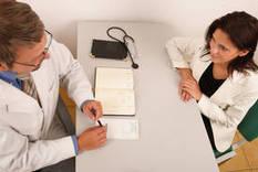 Procréation médicalement assistée (PMA) : où s'adresser ?   Exposés SVT 3eme   Scoop.it