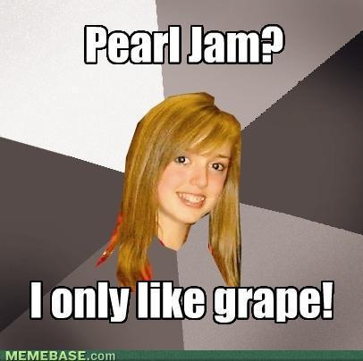 Musically Oblivious 8th Grader: Good with Toast | meme, lol & existensialism | Scoop.it
