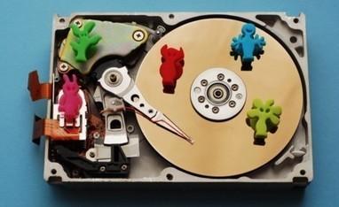 Antivirus gratis y negocio: así funciona y hace dinero la seguridad informática que no cobra | SEGURIDAD EN INTERNET | Scoop.it