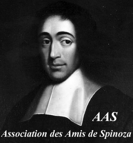 Vicente Cortés - Spinoza et les politiques de son temps : note sur Diego Saavedra Fajardo | Philosophie en France | Scoop.it