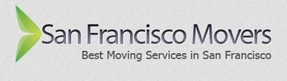 We here in vancouver-moving.net we are extendin... | Vancouver Moving Inc | Scoop.it