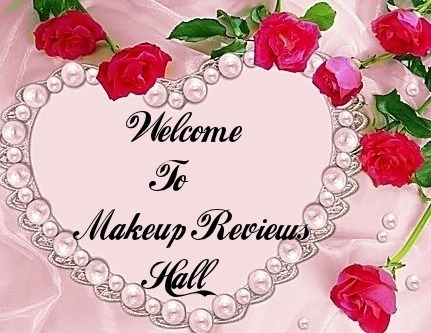 Makeup Reviews Hall | Indian Makeup Blog | Indian Beauty Reviews | Makeup and Beauty Reviews in Makeup Reviews Hall | Scoop.it