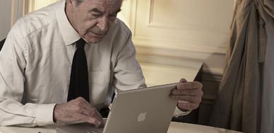 Emploi : les seniors encore discriminés par les DRH et les cabinets de recrutement | Chômage des seniors | Scoop.it