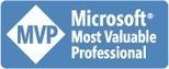 Retrieving the client's IP address in ASP.NET Web API | AspNet MVC | Scoop.it