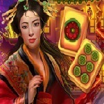 Mahjong forever unblocked | Free Mahjong forever game | Cool Online Games | Scoop.it