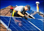 Zero-Net Homes Strive for Energy Efficiency - Sci-Tech Today | Energy | Scoop.it