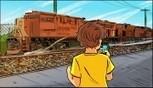 Siri come migliore amica di un bambino autistico in USA | Teaching and Learning English through Technology | Scoop.it