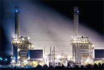 Los riesgos climáticos de una dependencia excesiva del gas natural para la fabricación de electricidad | fracking | Scoop.it