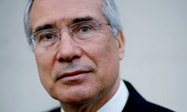 Nicholas Stern: 'I got it wrong on climate change – it's far, far worse' - The Guardian | Positive futures | Scoop.it