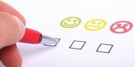Fidélisez vos clients grâce aux questionnaires en ligne | TIC | Scoop.it