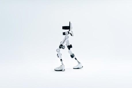 MODO | Diseño Japonés Hoy. 100 objetos. | design exhibitions | Scoop.it