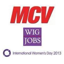 The Top 100 UK Women In Video Games | Games industry news ... | Game design | Scoop.it