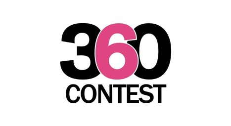 Contest Software Video | Contest Software - 99designs clone | Scoop.it