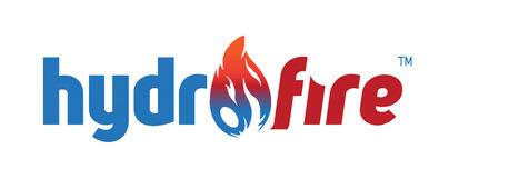 Fire place Cape Town | hydrofire | Scoop.it
