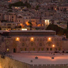 Cheap Packages for Jerusalem
