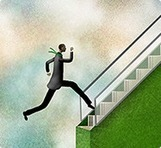 BCG - The Most Innovative Companies 2014: Breaking Through Is Hard to Do | Neurology | Scoop.it