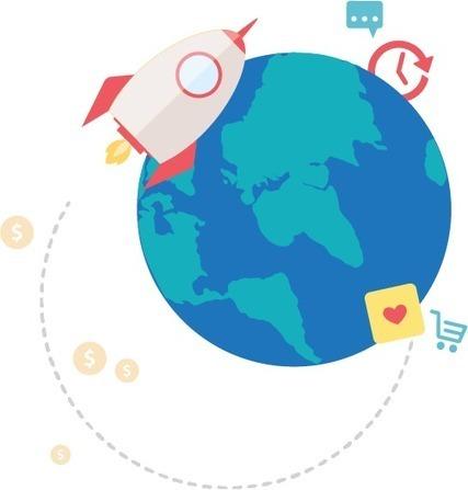 รับทำเว็บไซต์ ในประเทศไทย | SmoothGraph | My SEO Services | Scoop.it