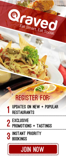 Din Tai Fung Plaza Senayan at Plaza Senayan, 3rd Floor | qraved | Scoop.it