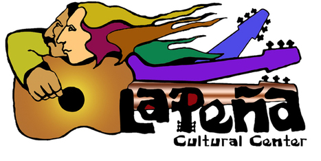 La Peña Cultural Center | Latin@s and Education | Scoop.it