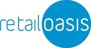 Retail Oasis - Retail and Marketing Consultants and Specialist | The Best Marketing Strategies | Scoop.it
