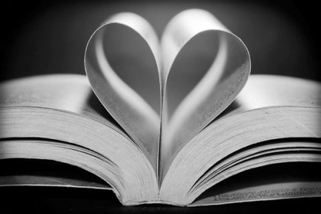 El TIMBRE DEL RECREO: 10 RAZONES PARA LEER. | Lectura i lectors | Scoop.it
