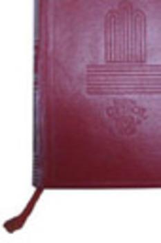 (ES) - Glosario para el coleccionista de libros | IberLibro.com | Glossarissimo! | Scoop.it
