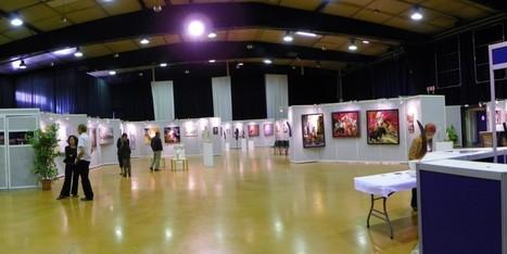 Projet édition 2014 | Salon d'automne de Colomiers | Jeux de stratégie | Scoop.it