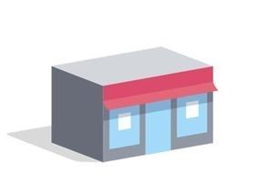 Innover et créer des objets en 3D | Clic France | Scoop.it