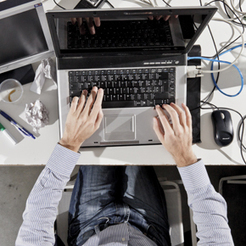 The Problem With Multitasking | Innovatus | Scoop.it