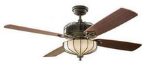 Brands | Air Circulation and Ceiling Fans | Scoop.it