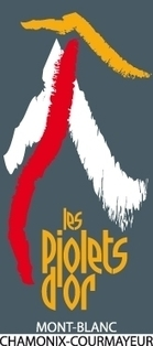 Les Piolets d'Or 2013 | ski de randonnée-alpinisme-escalade | Scoop.it