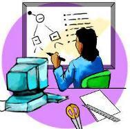 Temas de Administración de Empresas : Etapas de la Planeación | el saber administrativo | Scoop.it